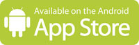 Android-App-store_1
