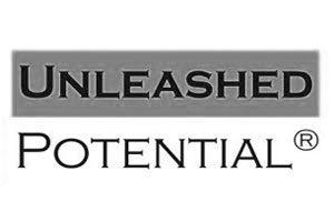 Unleashed_potential_logo_BW