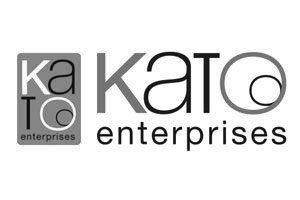 kato_logoBW