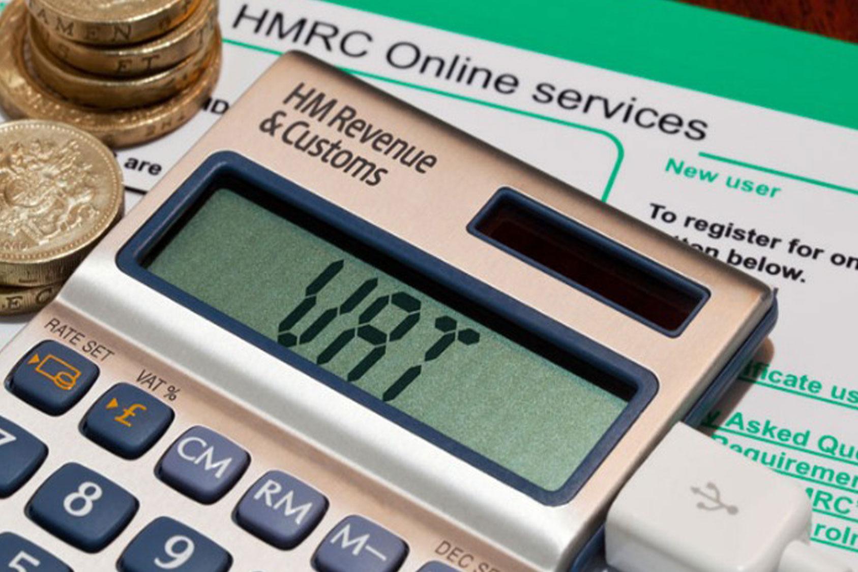 Making Tax Digital Initiative